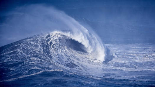 JK_BIG_WAVES_4823