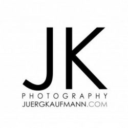 Juerg Kaufmann News