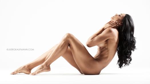 Priscilla Leimbacher IFBB Pro Bikini Fitness Athlete